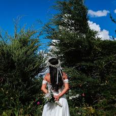 Wedding photographer Chris Infante (chrisinfante). Photo of 20.05.2016