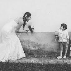 Wedding photographer Simon Prosenc (simon_prosenc). Photo of 22.01.2015