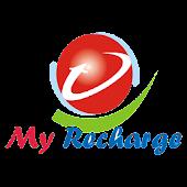 MyRecharge FCP