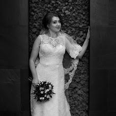 Wedding photographer Artem Mulyavka (myliavka). Photo of 27.11.2018