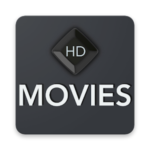 Series Movies Online for PC
