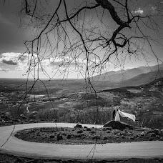 Свадебный фотограф Agustin Regidor (agustinregidor). Фотография от 16.05.2016