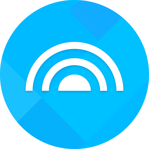 FREEDOME VPN Unlimited anonymous Wifi Security 2.5.0.7427