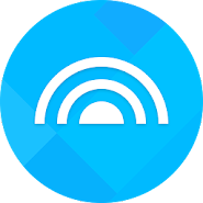 FREEDOME VPN Unlimited anonymous Wifi Security APK icon
