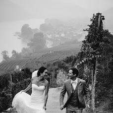Hochzeitsfotograf Sergio Mazurini (mazur). Foto vom 01.03.2018
