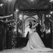 Wedding photographer Emmanuel Esquer lopez (emmanuelesquer). Photo of 29.11.2017
