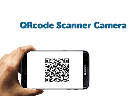 Qrcode Camera 2017 - Scanner and Generator Mod Apk ...