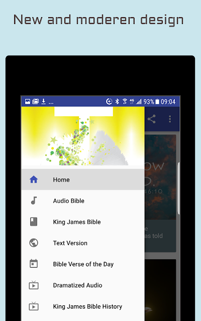 download audio bible kjv apk