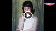 Chút Tình Mong Manh – Cẩm Ly