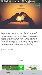 Wazo Life Quote - Quotes, Sayings, Status - náhled