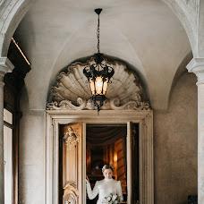 Esküvői fotós Sofya Sivolap (sivolap). Készítés ideje: 23.02.2019