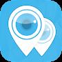 Download W Box VMS1 apk