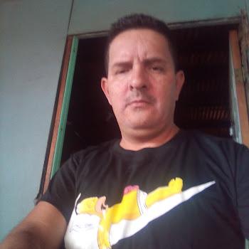 Foto de perfil de car8182