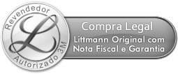 http://www.fibracirurgica.com.br/arquivos/littmanngarantia.jpg