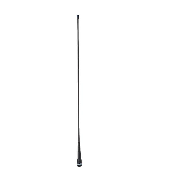 Skogsantenn 155 MHz