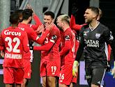 Trekt Selim Amallah naar de Bundesliga?