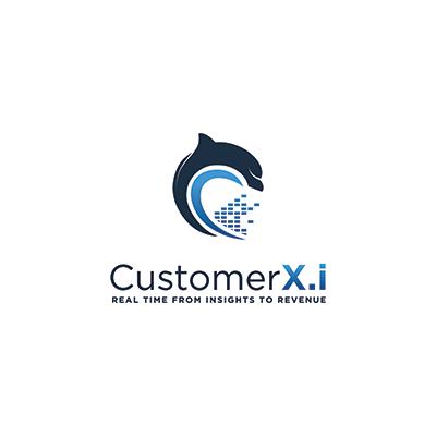 CustomerX.i