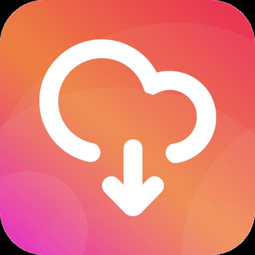 Video Downloader for TikTok - no watermark 1 0 6 + (AdFree) APK for