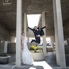 Wedding photographer Amleto Raguso (raguso). Photo of 22.03.2017