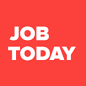 JOB TODAY – Job Search