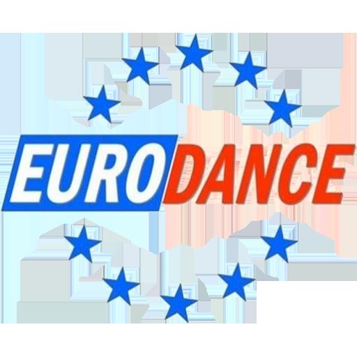 Rádio Eurodance