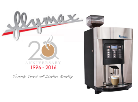 automatic coffee machine, commercial coffee machine