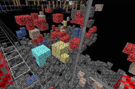 Читы на Minecraft 1.9 - 1.9.4 - скачать, большой выбор