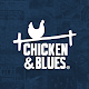 Chicken & Blues Download for PC Windows 10/8/7