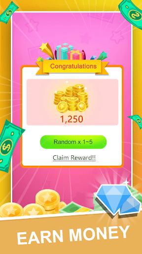 Bounty Club screenshot 2