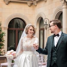 Wedding photographer Mariya Shupenko (flart). Photo of 22.08.2018