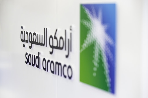 World bourses vie to host on-again, off-again Aramco IPO