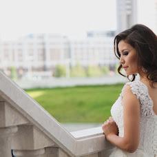 Wedding photographer Baltabek Kozhanov (blatabek). Photo of 26.11.2014