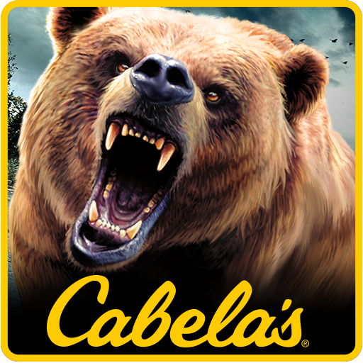 Cabela's Big Game Hunter (game)