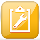 SAP Work Manager icon