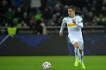 Bij Dortmund maken ze er werk van: afronding van komst Hazard slechts formaliteit en andere toptransfers in zicht