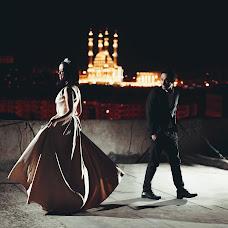 Wedding photographer Elnur Eldaroglu (boying18). Photo of 17.12.2015
