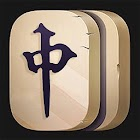 Mahjong Quest Puzzle Master icon