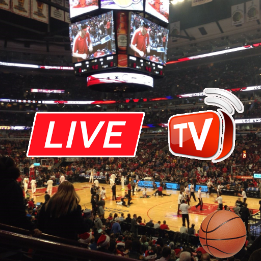 app insights basketball nba live free streaming live tv hd apptopia