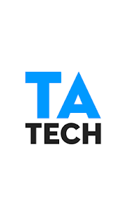 TAtech Connect- screenshot thumbnail