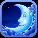 Сонник - Толкование снов беспл icon