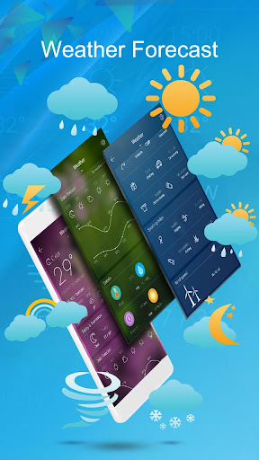 CM Locker - Security Lockscreen 4.9.3 screenshots 5