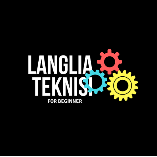 Repair Pc & Laptop 2018 Android APK Download Free By Langlia