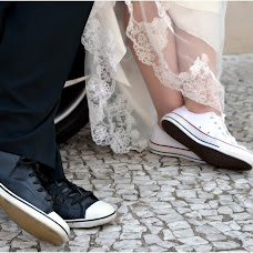Wedding photographer Artur Poladian (poladian). Photo of 19.11.2015