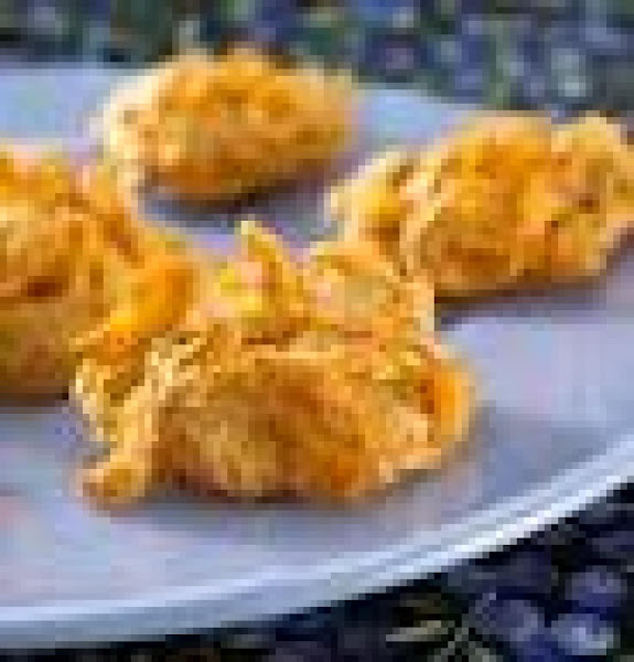 Caramel Chews Recipe