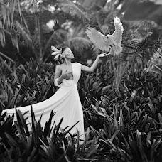 Wedding photographer Dmitriy Vusinskiy (ARTEL). Photo of 06.01.2016