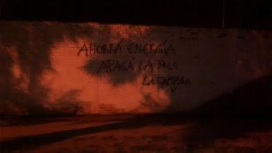 Photo: Chaco