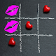 XOXO Tic Tac Toe (game)