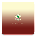Bible Society of Tanzania icon