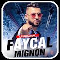 أغاني فيصل المينيون 2021 | Faycal Mignon icon
