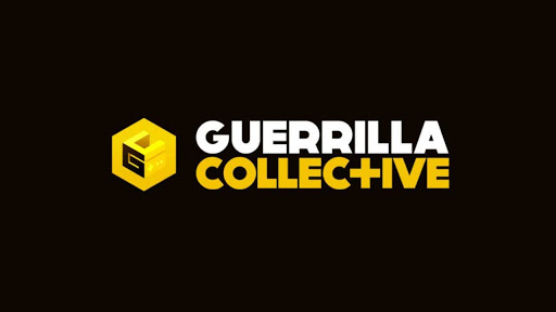Guerilla Collective 2 Streaming Event Will Showcase More Than 80 Indie Games